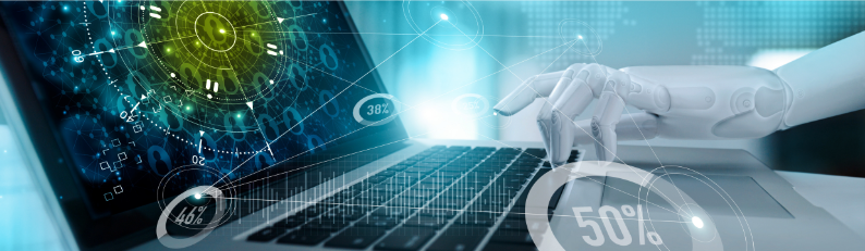 Looking Ahead to AI in the Credit Union Environment