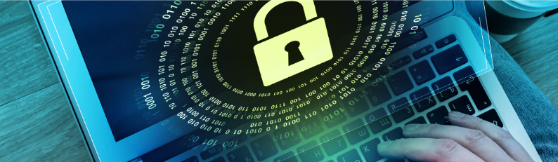 Commercialization of Fraud on the Rise – Casting a Wider Net of Cybercriminals
