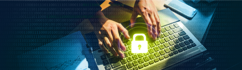 How to Prepare for Cybersecurity in 2020