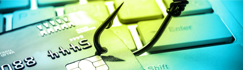How to Protect Your Members from Phishing Scams During Tax Season