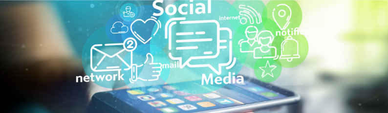 Leveraging Your Social Media Strategy to Guide Members Throughout a Crisis