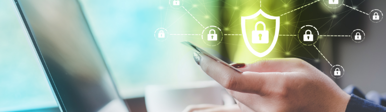 Insights into Combating the Rising Tide of Card-Not-Present Fraud